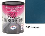Vitex Metallico 555 Uranus 0,7 L ...